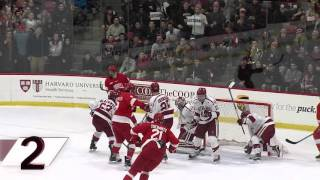 Download Harvard Top 5 Plays of the Week - Feb. 24, 2016 Video