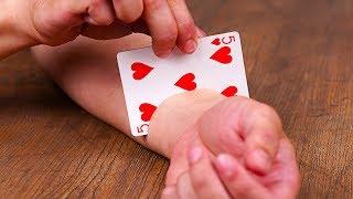 Download 14 Magic Tricks Video
