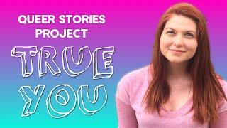 Download True You - LGBTQ Short Film (Shot on iPhone) Video