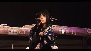 Download 和楽器バンド / 「戦-ikusa-」1st US TOUR衝撃DEEP IMPACT Live ver. Video