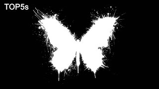 Download The Butterfly Effect | This Video Will Change Your Life | Documentary Video