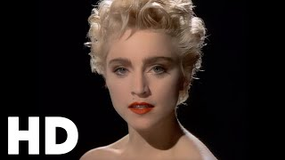 Download Madonna - Papa Don't Preach Video