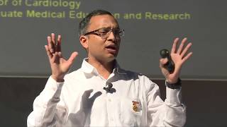 Download 10.Unraveling the Mysteries of Mind - Dr. Mohit Gupta (Medical Wing) 02-09-2017 Video