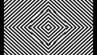 Download Stare in the middle for 30 seconds then look at your hand [GREAT VINES] Video