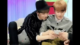 Download CHANBAEK cute moment -Heart Attack part 13 Video
