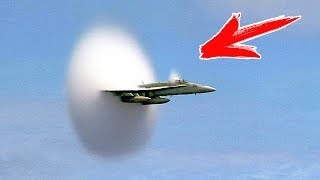 Download Лётчик АСС! САМЫЕ НЕОБЫЧНЫЕ ПОСАДКИ САМОЛЁТОВ, КОТОРЫЕ ВОШЛИ В ИСТОРИЮ. Подборка видео Video