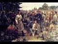 Download Гісторыя пад знакам Пагоні. Паўстанне 1863 года Video