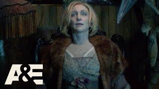 Download Bates Motel: Series Finale - Official Trailer   A&E Video