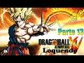 Download DB Xenoverse Loquendo: Parte 13 Video