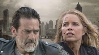 Download 4 Best Walking Dead Crossover Theories Video