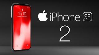 Download iPhone SE 2 (2018) - Leaks & Rumors! Video