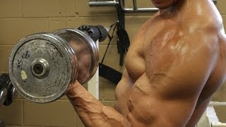 Download Do This One Exercise To Get Massive Biceps Video