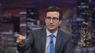 Download Last Week Tonight with John Oliver 04 Video