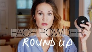 Download Best Face Powders For Oily/Combination Skin Video