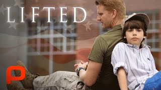 Download Lifted (Free Full Movie) Family Drama | Boy's dad deployed Afghanistan Video