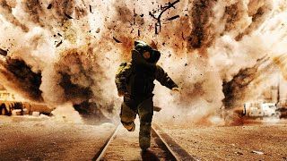 Download TOP 10 | Modern Warfare Films Video