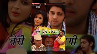 Download Teri Meri Jindigi || तेरी मेरी जिंदिगी || Munavvar Mansuri, Neelu Tomar || Hindi Full Film Video