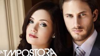 Download Top 25 Mejores Telenovelas Video