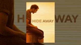 Download Hide Away Video