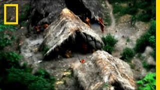 Download Tribal Attack   National Geographic Video