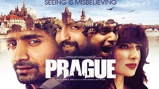 Download Prague | Hindi Trailer 2018 | Bollywood Trailer Video