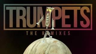 Download Sak Noel & Salvi - Trumpets (feat. Sean Paul) [Boxinbox & Lionsize Remix] {Official Full Stream} Video