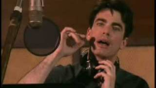 Download My Time of Day - Peter Gallagher - Guys and Dolls Video