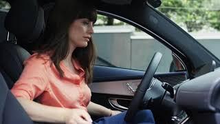 Download Mercedes EQC - official promo clip Video