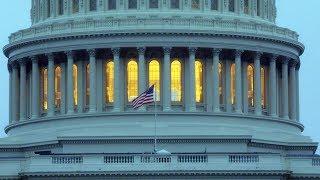 Download Выборы в Конгресс США. Результаты   07.11.18 Video