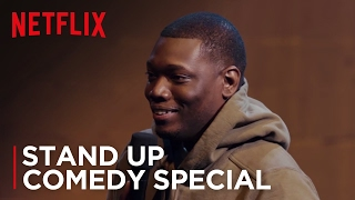Download Michael Che l Clip: Screwed The Pooch | Netflix Video