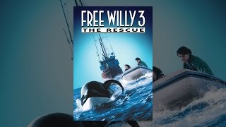 Download Free Willy 3 Video
