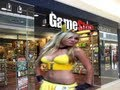 Download Mackin' on Gamestop Girls ″Bruno Mars″ (Gamestop Prank Call) Video