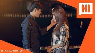 Download Em Của Anh Đừng Của Ai - Tập 18 - Phim Tình Cảm   Hi Team - FAPtv Video