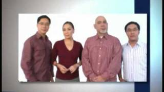 Download DZMM Video