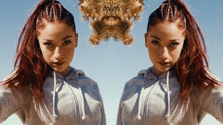 Download BHAD BHABIE - ″Both Of Em″ | Danielle Bregoli Video