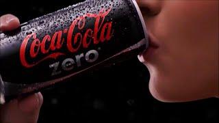 Download Coca-Cola Zero. Now in Bangladesh Video