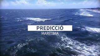 Download Predicció marítima per avui 23-09-18 Video