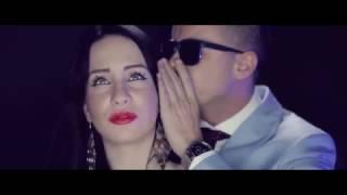 Download Blondu de la Timisoara si Susanu -Stinge lumina jos textila Video