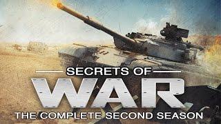 Download Secrets of War Season 2, Ep 1: The Invasion of Panama Video