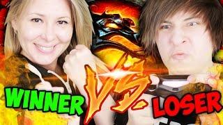 Download ПРОИГРАЛ МАМЕ | Mortal Kombat X Video