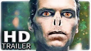 Download VOLDEMORT Final Trailer (2018) Origins Of The Heir, Harry Potter New Movie HD Video