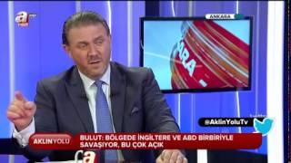 """Download A HABER / YİĞİT BULUT: """"YILMAZ ÖZDİL GAZETECİ DEĞİLDİ"""" Video"""
