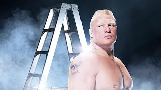 Download What Brock Lesnar hasn't accomplished in WWE Video