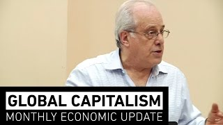 Download Global Capitalism: Fixing Capitalism v Moving to Another System [JANUARY 2017] Video