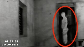 Download Top 10 Most Haunted Places On Earth Video