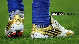 Download Football in Ultra HD (2160p 4k) Video