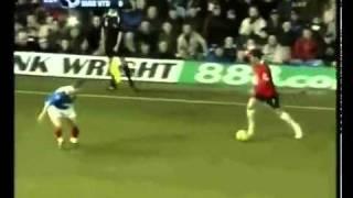 Download Santiago Munez vs Cristiano Ronaldo Video