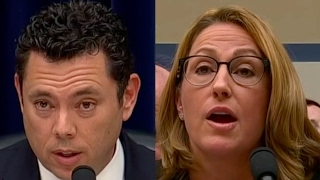 Download Jason Chaffetz Destroys Mylan CEO! ″I Don't Believe You!″ Video