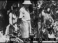 Download Borneo, 1937 Video