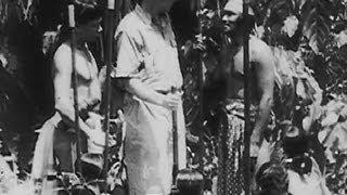 Download Borneo, 1937 Video